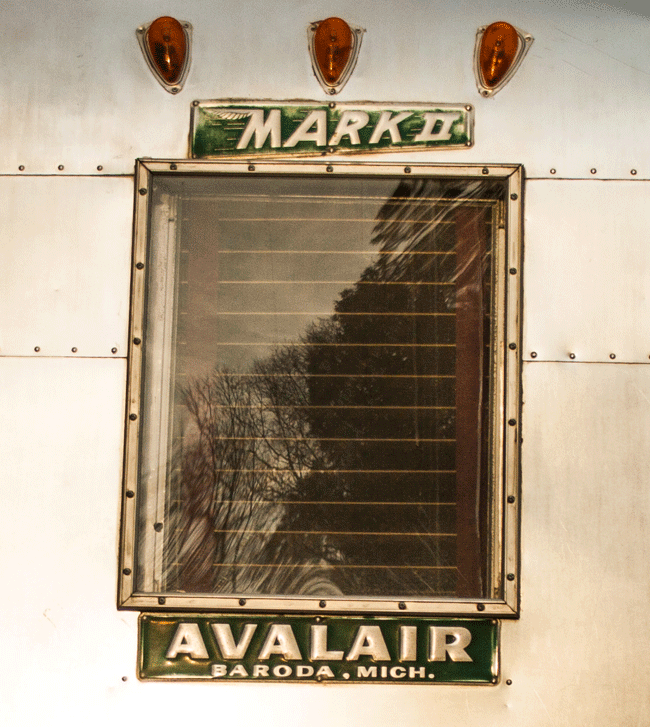 Avalair2